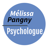 Psychologue du travail Logo